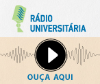Rádio Universitária UFVJM